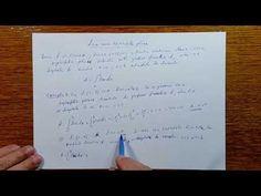 Aria unei suprafete plane - Analiza Matematica   Clasa a XII-a - 120601-01 Aria