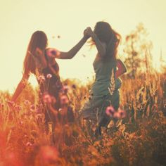 ☀️ Happiness ☀️ #boho #girlfriends #friends #gypsy #hippie #wanderlust