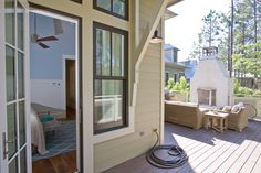 54 Thicket Circle, WaterColor, FL | Borges Brooks Builders