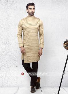 Charming Skin Color Pathani Set #EIDSale2019 #Rajwadi #bestoffer #eid2019 #eidoutfits #eidmubarak #pathanisuit #designer #stylish