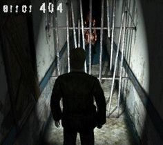 The best part of silent hill 2  Like/share for #zombies! http://www.helpzombies.com