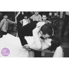 Wedding reportage www.pinkclouds.pl   www.pinkclouds.co.uk #weddingphotographylondon #weddingphotographerlondon #fotografiaslubna #zdjeciaslubne #pinkclouds #marriage #wedding #photography