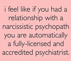 Awesome Relationship help are offered on our site. Read more and you wont be sorry you did. Narcissistic Behavior, Narcissistic Abuse Recovery, Narcissistic Personality Disorder, Narcissistic Sociopath, Narcissistic People, Emotional Abuse Quotes, Toxic Relationships, Psychopath, True Quotes