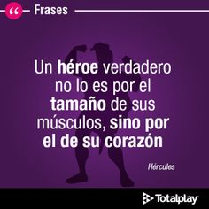 #Movie #Quotes #Hércules