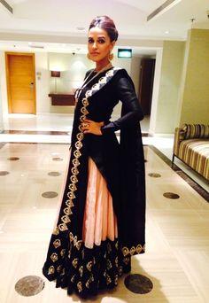 #sari #love #indian