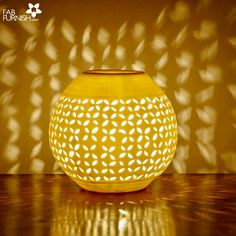 16 Best Lamps Let us illuminate our home images | Paralumi