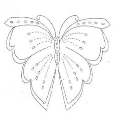 Hand Embroidery Patterns Free Printables | ... own down home designs from our library of free embroidery patterns