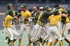 winning 1972