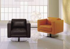 Eragon Poltrona  http://www.ambientipiu.it/prodotti/eragon-poltrona-promo-in-showroom-3806.asp