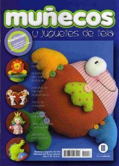 Muñecos y Juguetes Nº18 - Mary. XXV - Álbuns da web do Picasa
