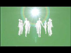 Machinedrum - Spectrum Sequence from Human Energy [Ninja Tune, 2016].