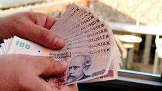 Aumentaron el sueldo a militares argentinos