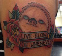"artist: Elmer ""Fudd"" Rodriguez Orange County, California instagram: @elmerfuddtattoos american traditional tattoos"