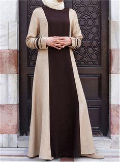 SHUKR International | Khalida Dress