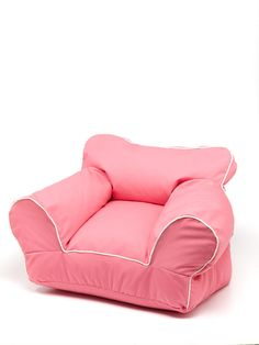 Tink Armchair Bean Bag Chair by Comfort Research on Gilt.com