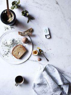 Food Styling • Style School ByDanie