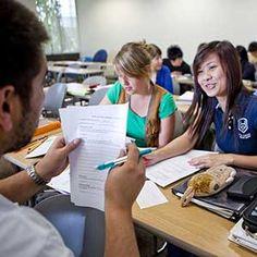 沖縄専門学校 ライフジュニアカレッジ