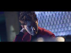 [Teaser] Hyolyn X JooYoung - Erase