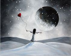 "Shawna Erback  ""ONE SMALL DREAM"""