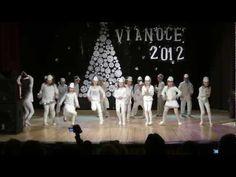 Zimný Tanec - Vianočný program ZŠ Šaca - YouTube Program, Kids Shows, Music Artists, Musicals, Youtube, Album, Party, Fiestas, Kids