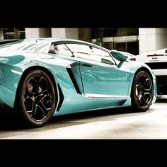 3 Flourishing Hacks: Car Wheels Rims Dodge Chargers old car wheels mercedes benz.Car Wheels Design Porsche 356 old car wheels vehicles. Ferrari, Maserati, Bugatti, Blue Lamborghini, Lamborghini Aventador, Lamborghini Diablo, Audi R8, Rolls Royce, My Dream Car