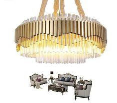 Chandelier In Living Room, Modern Chandelier, Contemporary Light Fixtures, Large Chandeliers, Luxury Lighting, Pendant Lighting, Table Lamp, Ceiling Lights, Wall