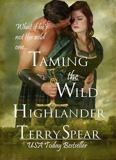 Terry Spear--USA Today Bestselling Author of Urban Fantasy Romance, Medieval Highland Romances, and Paranormal Young Adult Romance Historical Romance Novels, Historical Fiction, Books To Read, My Books, Reading Books, Fantasy Books, Bestselling Author, Audio Books, Highlanders