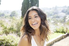 'Jane the Virgin's' Gina Rodriguez Wants to Be the Latino Meryl Streep - Hollywood Reporter
