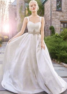 alvina-valenta-wedding-dress-3-12242015nz