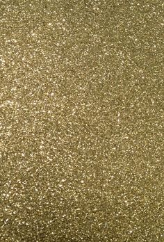 glitter background tumblr - Google Search
