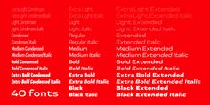 Praktika Font: Praktika Modern grotesk super family Praktika is a multifunctional super family of 40 fonts. Type Design, Fonts, Designer Fonts, Writing Fonts, Script Fonts, Typography