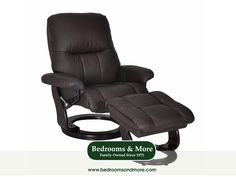 Pleasant 8 Best Benchmaster Leather Recliner Chair Images Leather Short Links Chair Design For Home Short Linksinfo
