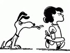 cartoon characters blowing raspberries - - Yahoo Image Search Results