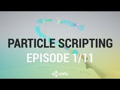 30 Best Unity Particle FX Tutorials images in 2019 | Unity