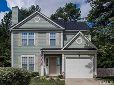 $210,000 - View 23 photos of this 3 Beds 2.1 Baths Traditional home built in…