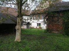 Burghof Kessenich