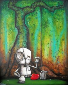 Fabio Napoleoni What the heart wants the heart needs is discover in a Fabio Napoleoni paintings. Vintage elements, with sorrow and moments that uplift the soul are all there for all to see and experie