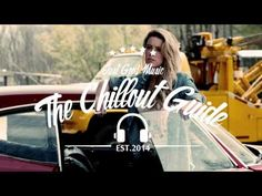 Hindi Zahra - Stand up (lucca.S edit) - YouTube