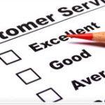 Top 20 Paid Online Surveys Jobs for Cash on Best Survey Sites Best Paid Online Surveys, Online Survey Sites, Best Survey Sites, Earn Money Online, Online Jobs, Surveys For Cash, Take Surveys, Money Making Websites, Lulu Shop