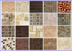 Tile Pattern 2C Calculator Home Decor Pinterest
