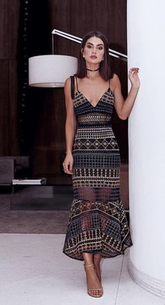 Best skirt long black wardrobes ideas - Best skirt long black wardrobes ideas Best Picture For grunge outfits For Your Taste Y - Pretty Dresses, Beautiful Dresses, Dress Skirt, Dress Up, Mode Ootd, Dress To Impress, Fashion Dresses, Fashion Hats, Races Fashion