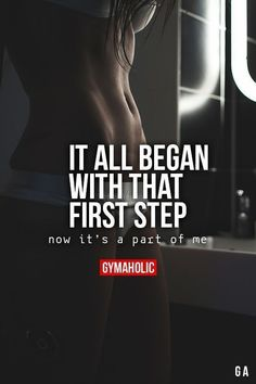 Motivation - Best Fitness Motivation Site #fitnessmotivation