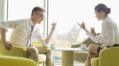 Annual performance reviews can promote continuous improvement and help protect relationships against competitive threats.  Performance reviews are a widely-used tool for running successful bu…