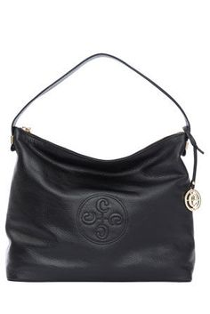 found this via @myer_mystore New Handbags, Rebecca Minkoff, Fashion, Moda, La Mode, Fasion, Fashion Models, Trendy Fashion