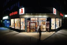 PM: Nacht- und Notdienst in den Weihnachtsferien: Ein Viertel mehr ... - https://www.gesundheits-frage.de/6503-pm-nacht-und-notdienst-in-den-weihnachtsferien-ein-viertel-mehr.html