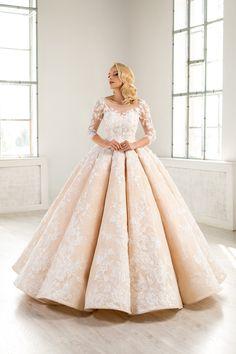 Formal Dresses, Wedding Dresses, Ball Gowns, Cinderella, Pure Products, Disney Princess, Fashion, Girly, Weddings