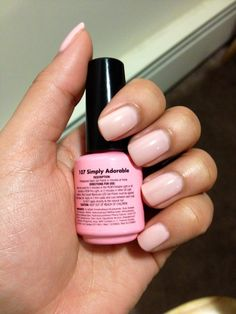 ... of pink so far more red carpet manicures led manicures manicures rcm