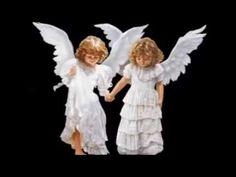 ⓛⓞⓥⓔ ♥☜ Cecilia - Angel Of Love - Angelo dell'amore ☞♥ⓛⓞⓥⓔ