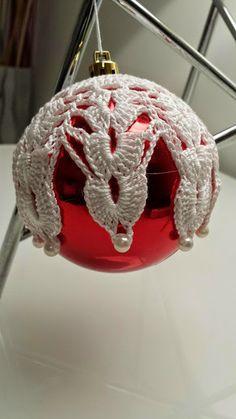 Victorian Christmas Ornaments, Crochet Christmas Ornaments, Christmas Crochet Patterns, Holiday Crochet, Crochet Snowflakes, Handmade Ornaments, Christmas Crafts, Crochet Angel Pattern, Crochet Poncho Patterns