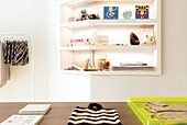 Best of NY Shopping (ny magazine)